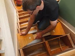 diy stair treads picture diy stair treads ideas u2013 latest door