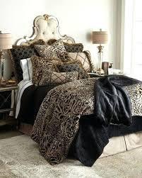 Gucci Bed Set Gucci Bed Set Bemine Co