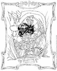 harry potter coloring pages 85 boys harry