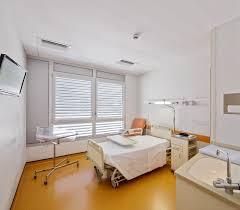 chambre hopital psychiatrique chambre hopital loi 43 images chambre hopital