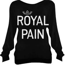 best 25 sports sweatshirts ideas on pinterest sweatshirts