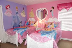 Disney Princess Room Decor Disney Princess Room Paint Ideas Disney Princess Room Paint