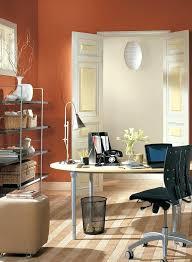 couleur peinture bureau couleur peinture bureau couleurs chaudes conseils et astuces de