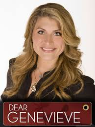 dear genevieve tv show news videos full episodes and more