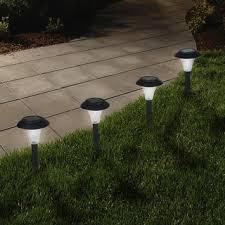 solar lighting for less overstock