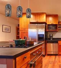 cuisine de luxe moderne exemple de cuisine de crédence 0 idees de cuisine luxe moderne