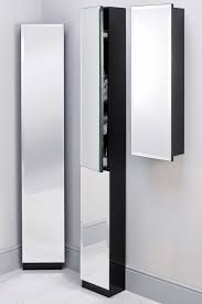 White Corner Cabinet Bathroom Bathroom Slim Bathroom Wall Cabinet Bathroom Cabinets