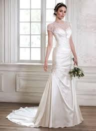 Cheap Maggie Sottero Wedding Dresses 501 Best Maggie Sottero Images On Pinterest Wedding Dressses