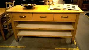 bon coin table de cuisine bon coin table de cuisine meuble de cuisine occasion le bon coin