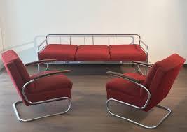 Bauhaus Sectional Sofa by Bauhaus Furniture Sofa Leather Sectional Sofa