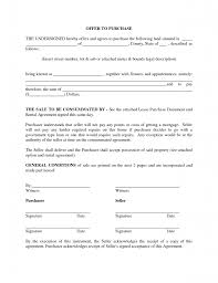 100 land lease agreement template free florida commercial