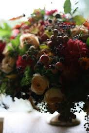 fruit flowers delivery 264 best centerpieces fruit flowers images on flower