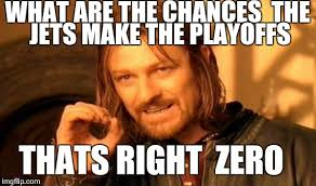 Playoff Beard Meme - one does not simply meme imgflip