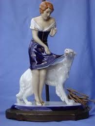 art deco dog ring holder images 98 best art deco borzoi images dog art greyhounds jpg
