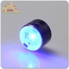 small blinking led light small battery operated led light single