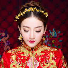 traditional hair accessories aliexpress buy new traditional wedding hair