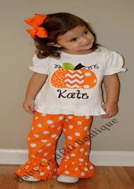 infant thanksgiving baby thanksgiving dress best images collections hd for gadget