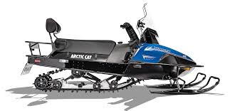 bearcat xt arctic cat
