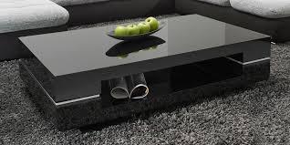 Wohnzimmertisch Niedrig Couchtisch Ideen Elegant Couchtisch Grau Entwurf Ideen Beliebt