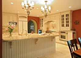 home improvement old world kitchen design ideas hubpages