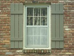 home depot shutters interior home decor house exterior shutters home depot custom window