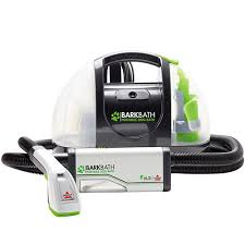Upholstery Cleaners Machines Little Green Portable Carpet Cleaner Bissell Upholstery Cleaners