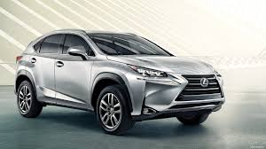 car lexus 2015 new 2015 lexus rc and 2015 lexus nx 200t new lexus models ct