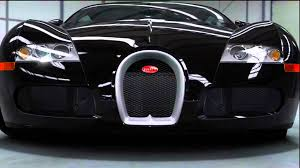 future rapper bugatti rick ross new bugatti feat diddy video officiel youtube