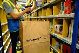 amazon black friday more then one item amazon was tricked by fake law firm into removing toothbrush head
