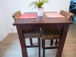 Retro Kitchen Table And Chairs For Sale by Retro Kitchen Table And Chairs For Sale Dining Chairs Design