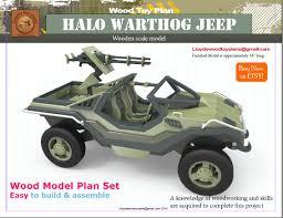 halo warthog halo warthog jeep