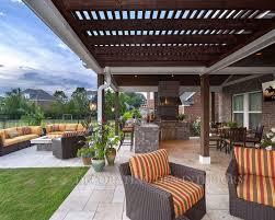 Our Favorite Outdoor Rooms - 364 best decks balconies patios u0026 porches images on pinterest