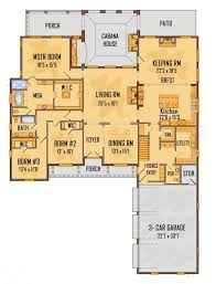 floor plans of my house 602 best house designs and house floor plans images on