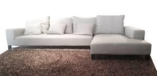 Modern Low Back Sofas Modern Design Sectional Sofas New York Modern Furniture