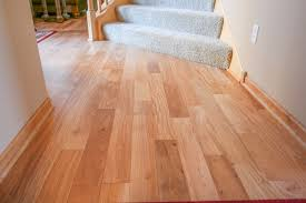 amendoim hardwood flooring brazilian oak flooring amendoim wood