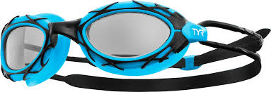 best goggles nest pro goggles tyr