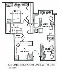 den floor plan enjoy independent living in robbinsdale mn u2014and multiple floor plans