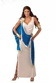 Halloween Costumes Greek Goddess 34 Odyssey Ideas Images Costume Ideas