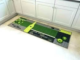 tapis cuisine lavable carpette de cuisine carpette de cuisine carpette de cuisine les