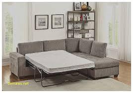 Lane Furniture Sectional Sofa Sectional Sofa Awesome Lane Furniture Sectional Sofa Lane