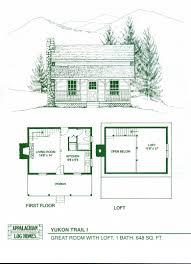 Cabin Designs Log Cabin Designs And Floor Plans Log Home Floor Plans Log Cabin