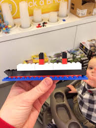25 unique lego cruise ship ideas on amazing lego