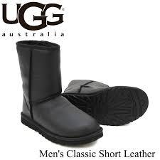 s ugg boots black neoglobe rakuten global market ugg australia ugg australia