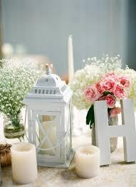 Lantern Wedding Centerpieces The 25 Best Cheap Centerpiece Ideas Ideas On Pinterest Wedding
