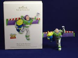 135 best for sale disney holidays ornaments and decor images on