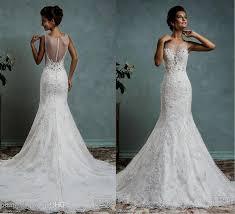 wedding dresses 2016 wedding dresses naf dresses