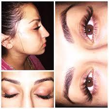 beauty brows 74 photos u0026 151 reviews eyelash service 12040