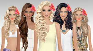 unlock covet fashion hairstyle covet fashion still haven t joined a fashion house facebook