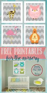Baby S Room Ideas 183 Best Kids Bedrooms U0026 Nurseries Images On Pinterest Bedroom