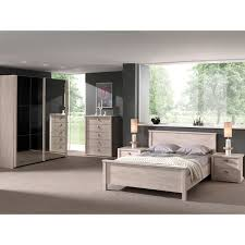 chambre à coucher pas cher bruxelles chambre a coucher pas cher bruxelles home design ideas 360